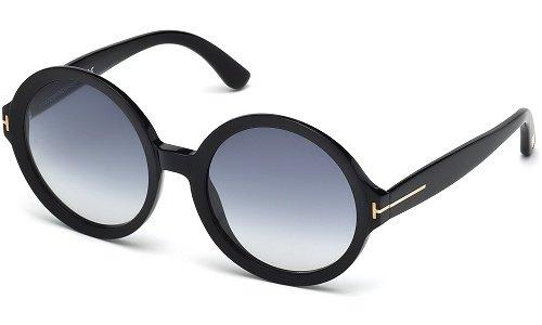 Tom Ford Sonnenbrille Juliet (FT0369)