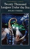 ISBN 9781853260315