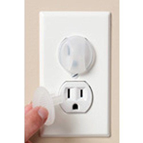 kidco-24-count-electrical-outlet-cap-by-kidco