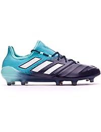competitive price e20d5 e2312 adidas Herren Fussballschuhe ACE 17.1 FG Leder