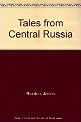Tales from Central Russia