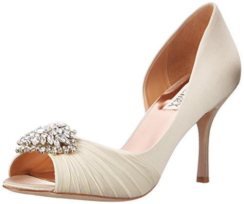 badgley-mischka-womens-pearson-dorsay-pump-vanilla-satin-8-w-us