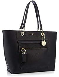 3863feb3cf Amazon.co.uk  Debenhams - Handbags   Shoulder Bags  Shoes   Bags