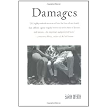 Damages by Barry Werth (1999-06-01)