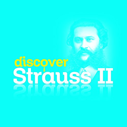 Discover Strauss II