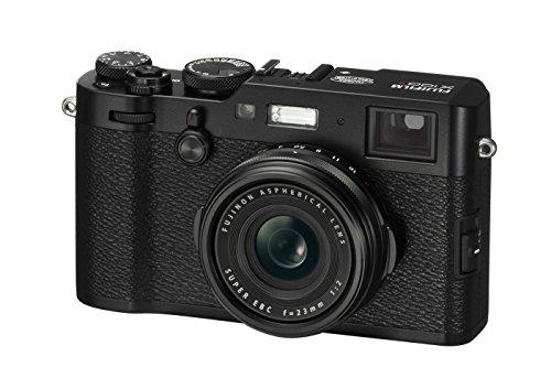 fujifilm-x100f-compact-camera-black