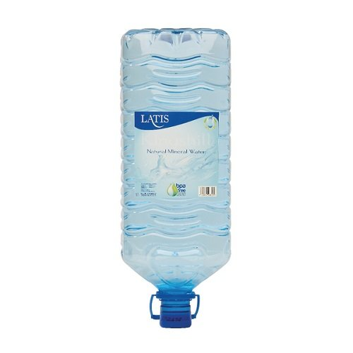 cpd-water-bottle-for-office-water-cooler-systems-15-litre-ref-vdbw15
