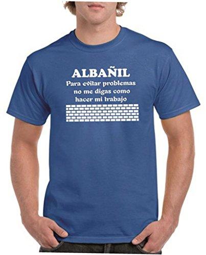417IGhd2idL - Camisetas de Albañil