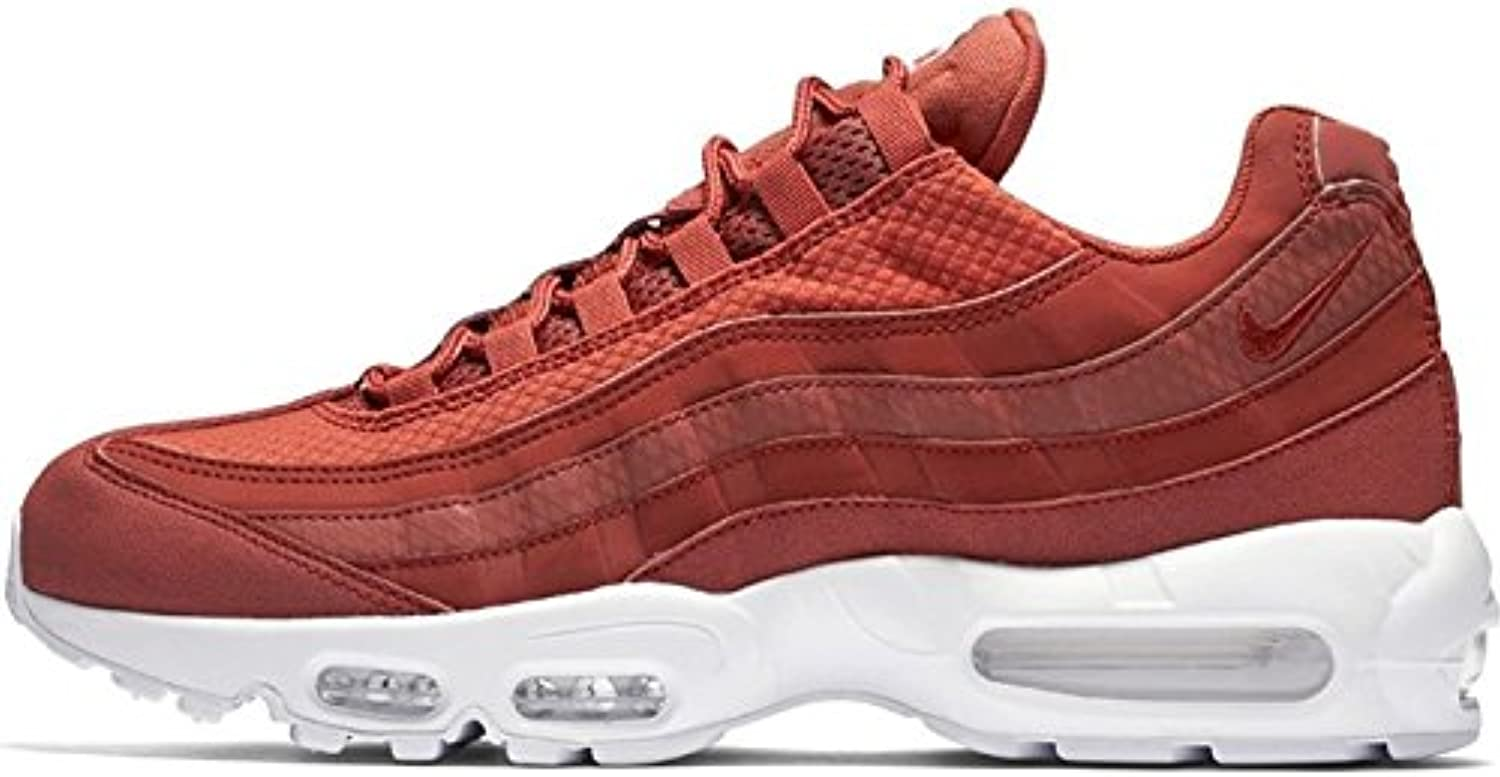 nike air max 95 mens trainers