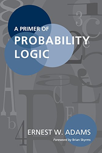 a-primer-of-probability-logic
