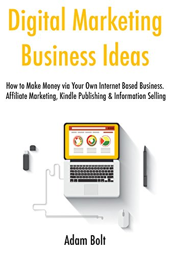 digital-marketing-business-ideas-how-to-make-money-via-your-own-internet-based-business-affiliate-ma