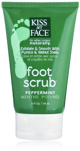 kiss-my-face-foot-scrub-4-ounce-tubes-pack-of-2-by-kiss-my-face