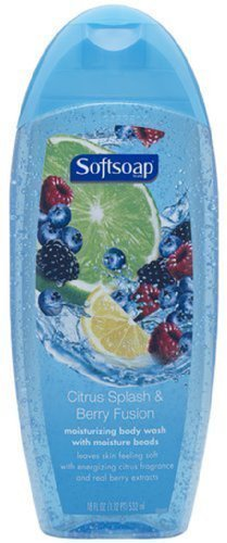 softsoap-citrus-splash-and-berry-fusion-moisturizing-body-wash-18-fluid-ounce-by-soft-7-soap