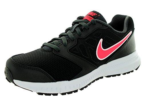 Nike 684767-002
