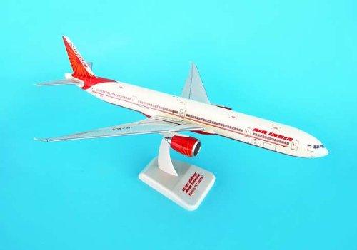hogan-wings-de-1-200-mod-les-commerciaux-hg3947g-air-india-boeing-777-300er-de-nouvelles-couleurs-av