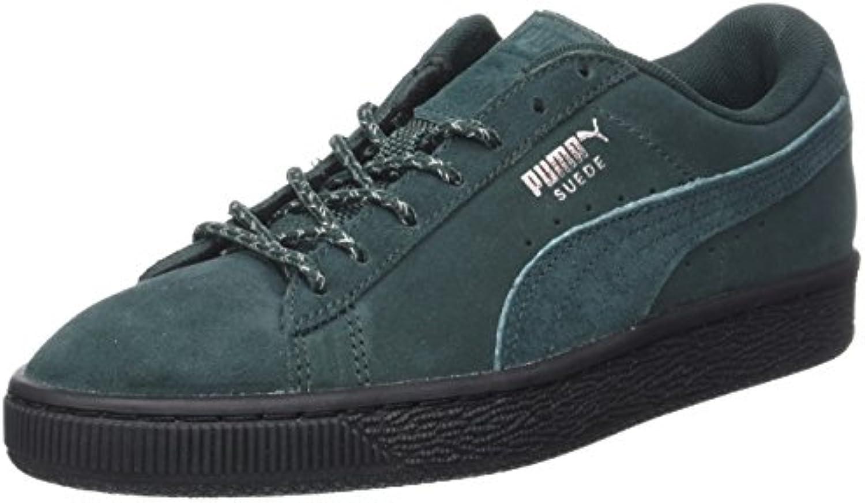 Puma Suede Classic Weatherproof, Zapatillas Unisex Adulto