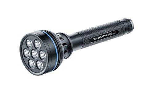 Preisvergleich Produktbild Walther PRO XL8000r