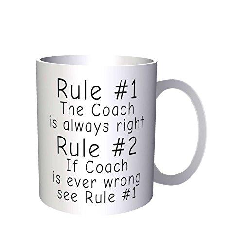regel-1-der-coach-hat-immer-recht-regel-2-siehe-regel-1-33-cl-tasse-d9