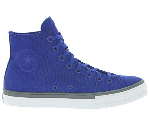 Converse All Star Chuck Taylor REFORM Hi Schuhe Sneaker Turnschuhe Blau 130263C Blau