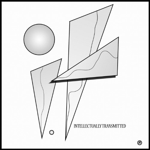 Nostrodamus (feat. Curtis Bailey)