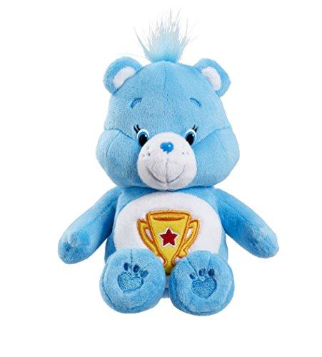 care-bear-jp430444300-cb-beanbag-champ-plush-toy