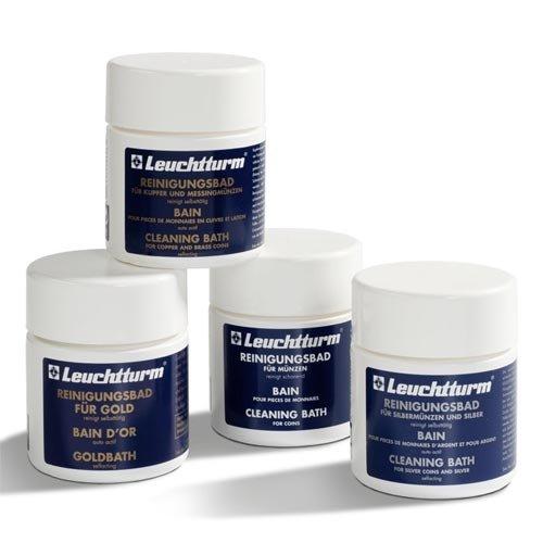 leuchtturm-bain-nettoyant-pour-pieces-en-argent-200-ml