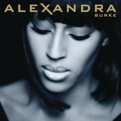 Alexandra Burke Featuring Laza Morgan  - Start Without You
