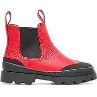 Camper Brutus K900214-003 Boots Kids 10