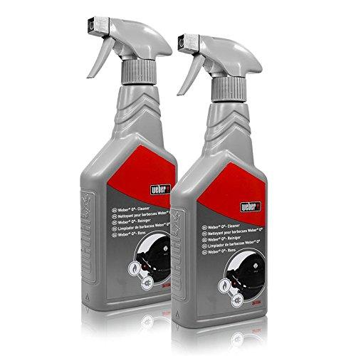 2x-weber-26106-q-reiniger-entfetter-500-ml