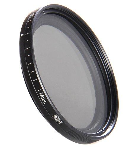 viltrox-pro1-d-nd2-400-filtro-de-densidad-neutra-variable-nd-fader-de-alto-rendimiento-para-camaras-