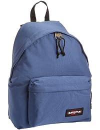 Eastpak EK62031G - Mochila, color azul, talla talla única
