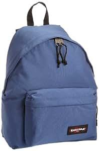 Eastpak Unisex-Adult Padded Paker Backpack EK62031G Hyper Hippo
