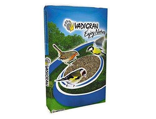 Vadigran Mélange Oiseaux de La Nature Extra 18Kg