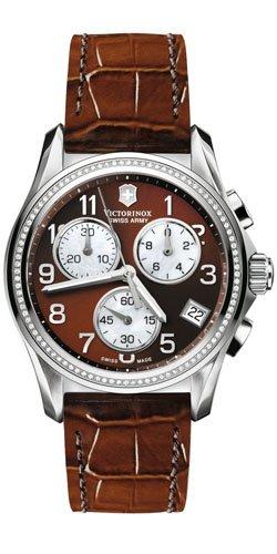Victorinox 241420–Montre bracelet pour femme