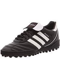 reputable site 298e6 4dcd9 Adidas Y Zapatos Amazon Zapatos Complementos es xB507SqU7w