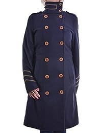 FürGaastra Auf Suchergebnis Mantel Damen Suchergebnis 2IWEHYD9