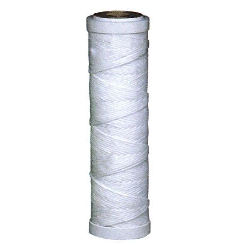 maurer-4012030-filtro-cartucho-carbon-activo-10