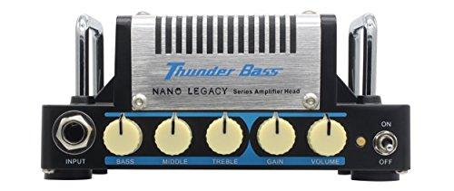 hotone-thunder-bass-amp-head
