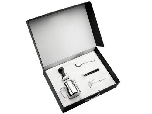 motta-barista-kit-7520