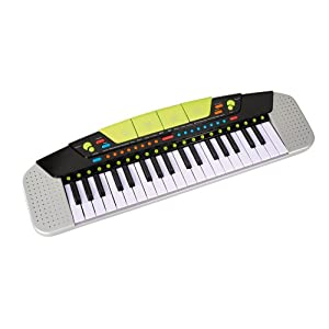 Simba KEYBOARD MODERN - VARIOUS