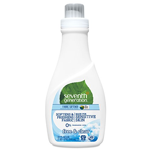 seventh-generation-fabric-softener-free-clear-32-oz-pack-of-6