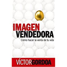 imagologia victor gordoa