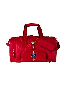 PSG Sac de sport - SUPPORTER ROUGE - Taille S