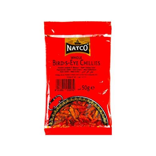 natco-chilli-bird-eye-150g