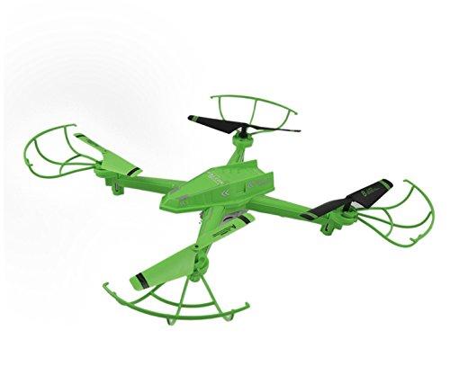 DRONE-GALAXY-VISITOR-CON-FUNZIONE-RIMPATRIO-E-CAMERA-HD