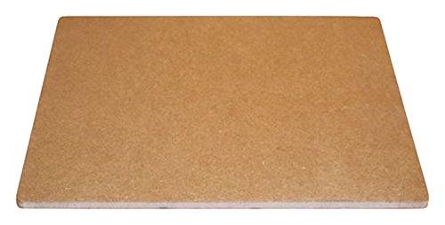 Preisvergleich Produktbild BGS 67165 MDF-Holzplatten-Einsatz für Werkstattwagen Profi,  passend 4111