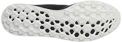 Zapatos As negbas Ftwbla Azul Fútbol 2 Nero Adidas Tr 17 De Tango Hombre Negro xqIq1wHXC