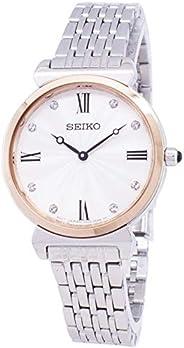 Seiko Women's Quarts W