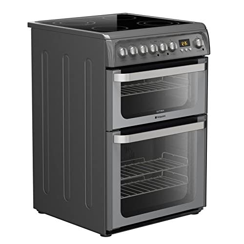 417Iheu9LYL. SS500  - AEG BEB231011M 60cm 74 Litre Built In Single Oven Stainless Steel