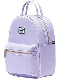 Herschel Backpack Nova Mini Poliéster